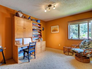 Photo 19: 1017 Southover Lane in : SE Broadmead House for sale (Saanich East)  : MLS®# 881928
