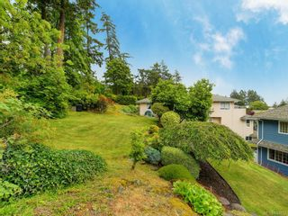 Photo 19: 3880 Mildred St in Saanich: SW Strawberry Vale House for sale (Saanich West)  : MLS®# 844822