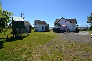 Photo 3: 9030 Highway 101 in Brighton: 401-Digby County Residential for sale (Annapolis Valley)  : MLS®# 202116994