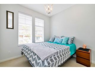 Photo 14: 304 1704 56 STREET in Delta: Beach Grove Condo for sale (Tsawwassen)  : MLS®# R2482145