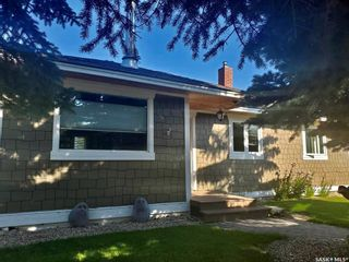 Photo 2: 205 Islay Street in Colonsay: Residential for sale : MLS®# SK856342