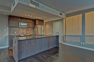 Photo 17: 505 626 14 Avenue SW in Calgary: Beltline Apartment for sale : MLS®# A1060874