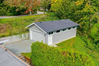 """Photo 35: 1830 REDWOOD Drive in Surrey: Hazelmere House for sale in """"REDWOOD PARK"""" (South Surrey White Rock)  : MLS®# R2624672"""