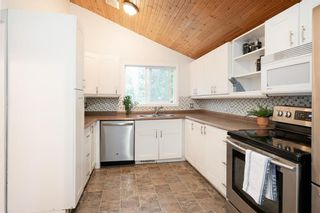 Photo 7: 386 River Road in Winnipeg: River Pointe Residential for sale (2C)  : MLS®# 202122138