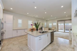 Photo 22: 166 Palencia in Irvine: Residential for sale (GP - Great Park)  : MLS®# CV21091924
