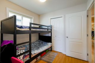 Photo 23: 5813 HARDWICK Street in Burnaby: Central BN 1/2 Duplex for sale (Burnaby North)  : MLS®# R2550139