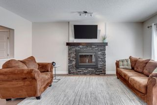 Photo 12: 105 RUE MONTALET: Beaumont House for sale : MLS®# E4248697