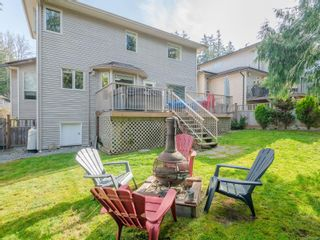 Photo 38: 1136 Gilson Pl in : Du Ladysmith House for sale (Duncan)  : MLS®# 872096