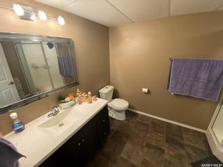 Photo 29: 2308 Newmarket Drive in Tisdale: Residential for sale : MLS®# SK872556