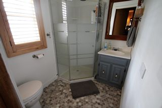 Photo 12: 646 59201 Rg Rd 95: Rural St. Paul County House for sale : MLS®# E4264960