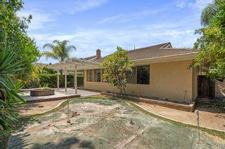 Photo 6: 5347 E Rural Ridge Circle in Anaheim Hills: Residential for sale (77 - Anaheim Hills)  : MLS®# OC21152103