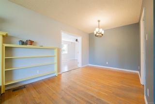 Photo 11: 2455 Marlborough Dr in : Na Departure Bay House for sale (Nanaimo)  : MLS®# 882305