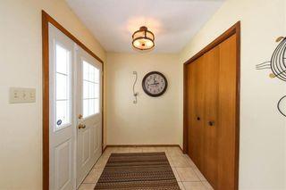 Photo 3: 8 Grover Hills Lane in Winnipeg: Southdale Residential for sale (2H)  : MLS®# 202017875