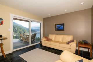 Photo 9: 4688 EASTRIDGE Road in North Vancouver: Deep Cove House for sale : MLS®# R2565563