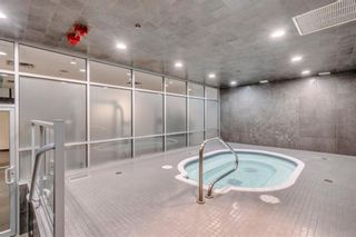 Photo 40: 610 210 15 Avenue SE in Calgary: Beltline Apartment for sale : MLS®# A1120907
