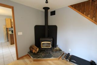 Photo 4: 7221 Birch Close in Anglemont: North Shuswap House for sale (Shuswap)  : MLS®# 10208181