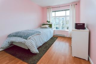 """Photo 23: 69 7179 201 Street in Langley: Willoughby Heights Townhouse for sale in """"Denim 1"""" : MLS®# R2605573"""