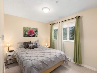 Photo 26: 1651 Creekside Dr in : Na Central Nanaimo Row/Townhouse for sale (Nanaimo)  : MLS®# 865852