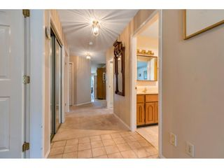 """Photo 5: 19 5051 203 Street in Langley: Langley City Townhouse for sale in """"MEADOWBROOK ESTATES"""" : MLS®# R2606036"""