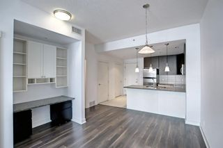 Photo 13: 705 788 12 Avenue SW in Calgary: Beltline Apartment for sale : MLS®# A1145977