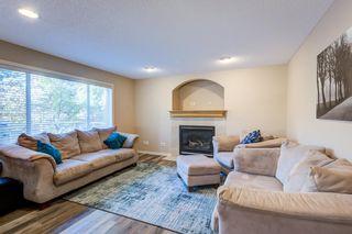 Photo 12: 148 GALLAND Crescent in Edmonton: Zone 58 House for sale : MLS®# E4266403