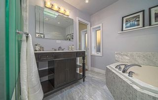 Photo 12: 60 Alton Ave in Toronto: South Riverdale Freehold for sale (Toronto E01)  : MLS®# E4571337