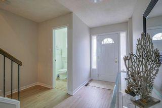 Photo 21: 47 Bushmills Square in Toronto: Agincourt North House (2-Storey) for sale (Toronto E07)  : MLS®# E5289294
