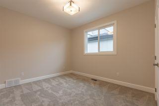 Photo 26: 10038 142 Street NW in Edmonton: Zone 21 House for sale : MLS®# E4239163