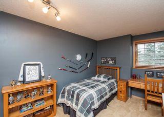 Photo 30: 1119 SUNVISTA Road SE in Calgary: Sundance House for sale : MLS®# C4129627