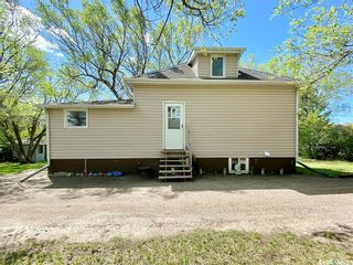 Photo 29: 205 Saskatchewan Avenue South in Strongfield: Residential for sale : MLS®# SK862632