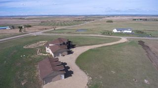 Photo 2: 270024 N2N Estates Ridge in Rural Rocky View County: Rural Rocky View MD Detached for sale : MLS®# A1137215