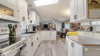 Photo 6: #4 1250 Hillside Avenue, in Chase: House for sale : MLS®# 10238429