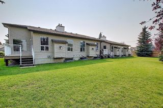 Photo 42: 70 Tararidge Circle NE in Calgary: Taradale Row/Townhouse for sale : MLS®# A1131868