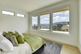 Photo 40: 716 HIGHPOINTE Court, in Kelowna: House for sale : MLS®# 10228965