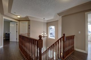 Photo 24: 30 Simcrest Manor SW in Calgary: Signal Hill Detached for sale : MLS®# A1146154