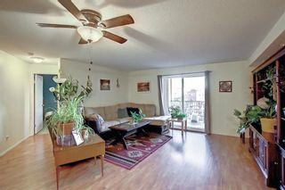 Photo 2: 1311 505 Railway Street: Cochrane Apartment for sale : MLS®# A1151672