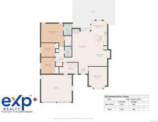Photo 22: 201 Donovan Dr in : CV Comox (Town of) House for sale (Comox Valley)  : MLS®# 877678