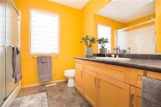 Photo 12: 46 Haverhill Crescent in Winnipeg: Royalwood Residential for sale (2J)  : MLS®# 1818965