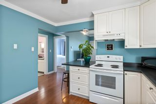 Photo 5: 40 Irwin St in : Na Old City House for sale (Nanaimo)  : MLS®# 878989