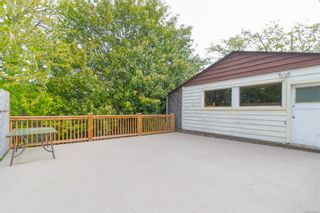 Photo 32: 1290 Union Rd in : SE Maplewood House for sale (Saanich East)  : MLS®# 874412