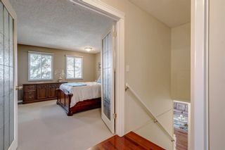 Photo 29: 139 Cantrell Place SW in Calgary: Canyon Meadows Detached for sale : MLS®# A1096230