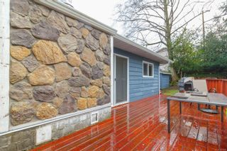 Photo 17: 2390 Church Rd in : Sk Broomhill House for sale (Sooke)  : MLS®# 867034