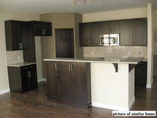 Photo 6: 15 Colbourne Drive in Winnipeg: Residential for sale : MLS®# 1303102