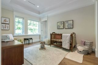 Photo 20: 4249 HUDSON Street in Vancouver: Shaughnessy House for sale (Vancouver West)  : MLS®# R2597355