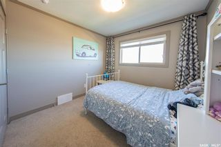Photo 23: 202 Maningas Bend in Saskatoon: Evergreen Residential for sale : MLS®# SK870482