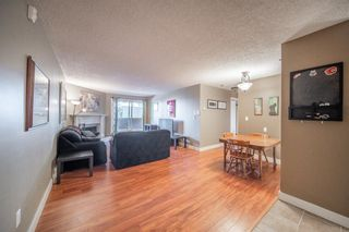 Photo 8: 209 1001 68 Avenue SW in Calgary: Kelvin Grove Apartment for sale : MLS®# A1147862