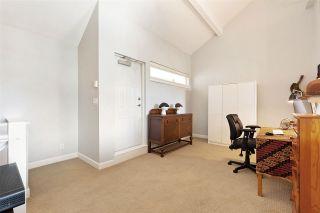 "Photo 16: 304 3150 VINCENT Street in Port Coquitlam: Glenwood PQ Condo for sale in ""BREYERTON"" : MLS®# R2550633"
