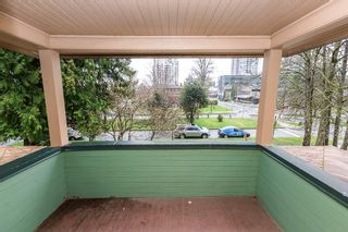 Photo 18: 443 FIFTH STREET in New Westminster: Queens Park House for sale : MLS®# R2539556