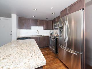 Photo 11: 2004 188 15 Avenue SW in Calgary: Beltline Condo for sale : MLS®# C4125484
