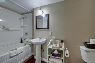 Photo 15: 4051 Hodgson Pl in VICTORIA: SE Lake Hill House for sale (Saanich East)  : MLS®# 842061